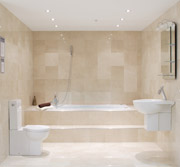 Lovely Bathroom Jacuzzi Tub Ideas Thin Standard Bathroom Dimensions Uk Rectangular Bathroom Suppliers London Ontario Images For Small Bathroom Designs Young Ugly Bathroom Tile Cover Up RedMajestic Kitchen And Bath Nj Reviews Tiles   Nationwide Tiles And Bathrooms (50% Sale Now On ..
