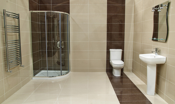 40 brown mosaic bathroom tiles ideas and pictures all base tiles are priced by the square meter - Bathroom Ideas Brown Cream