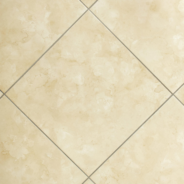 Tiles Nationwide And Bathrooms 50 Sale Now On