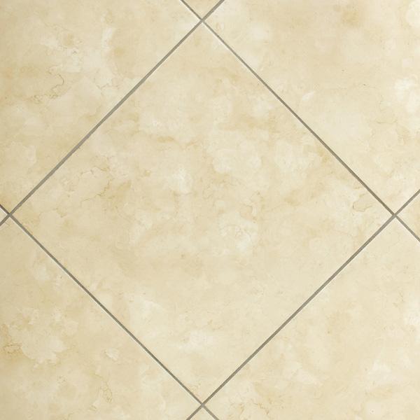 25 Beautiful Beige Bathroom Tiles Texture | eyagci.com