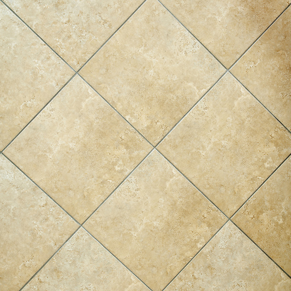 Kitchen Wall Tiles Types: Nationwide Tiles And Bathrooms (50% Sale Now On