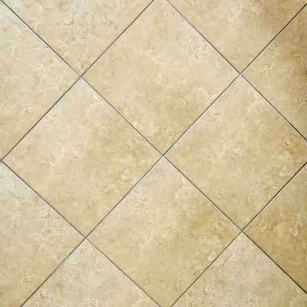 Kitchen Wall Tiles Dublin