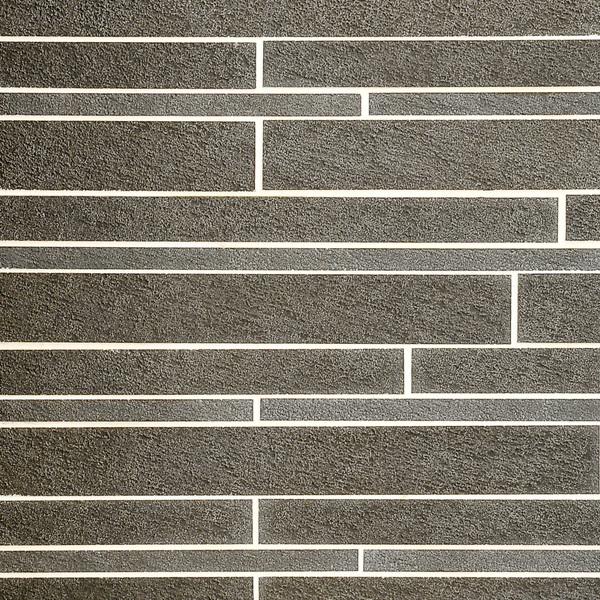 bathroom tiles texture. MINERAL QUARTZ ANTHRACITE MOSAIC. This Is The Texture Of Tile Bathroom Tiles S