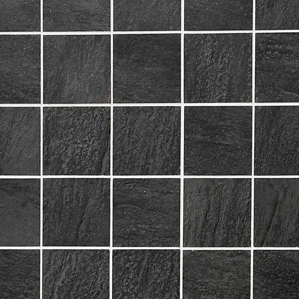 Perfect Bathroom Floor Tile Texture 600 x 600 · 215 kB · jpeg