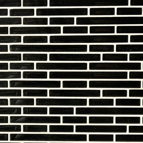 BLACK GLASS This is the texture of the tile  Tiles Nationwide Tiles and  Bathrooms 50. Kitchen Wall Tiles Texture Black