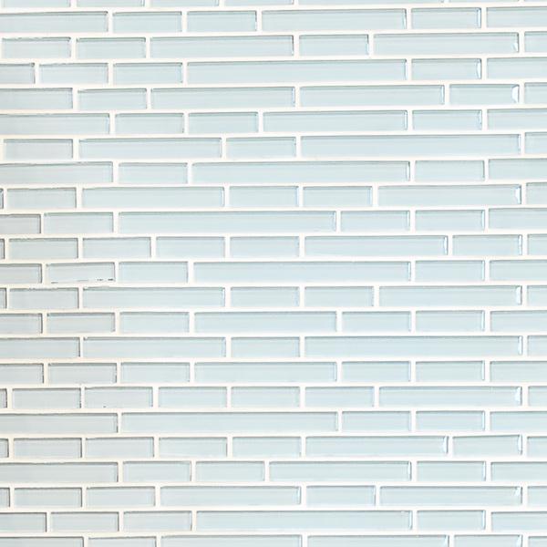 White Glass Tile Texture White Glass Tile Texture