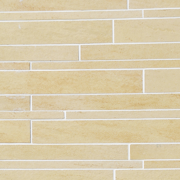 Kitchen Wall Tiles Texture MINERAL QUARTZ BEIGE MOSAIC This Is The