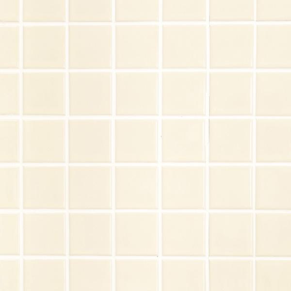 25 Beautiful Beige Bathroom Tiles Texture Eyagci