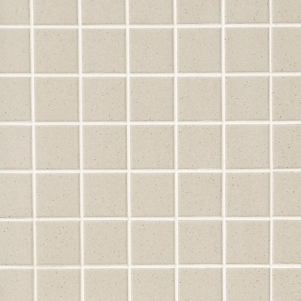 Bathroom Tiles Texture Bathroom Tiles Texture Bathroom Ideas