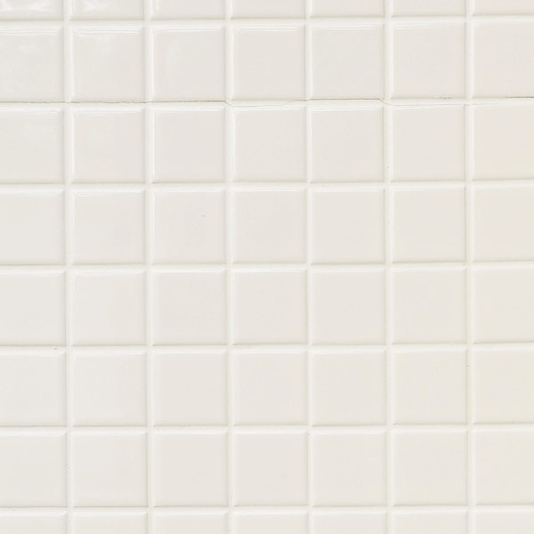 White floor tile sample bathroom tiles floor tile for 8x4 bathroom design