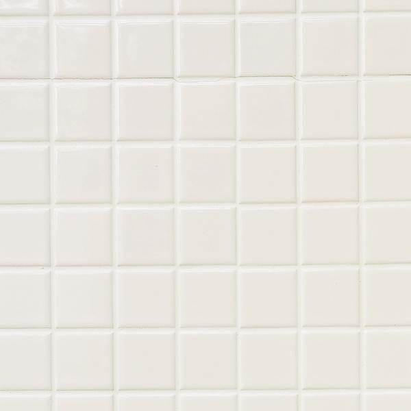 Kitchen Tile Texture White: White Kitchen Wall Tiles Texture