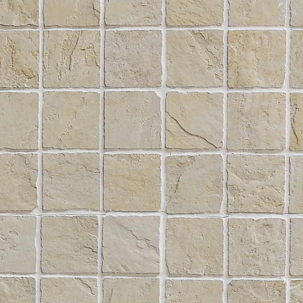 White Bathroom Floor Tile Texture images