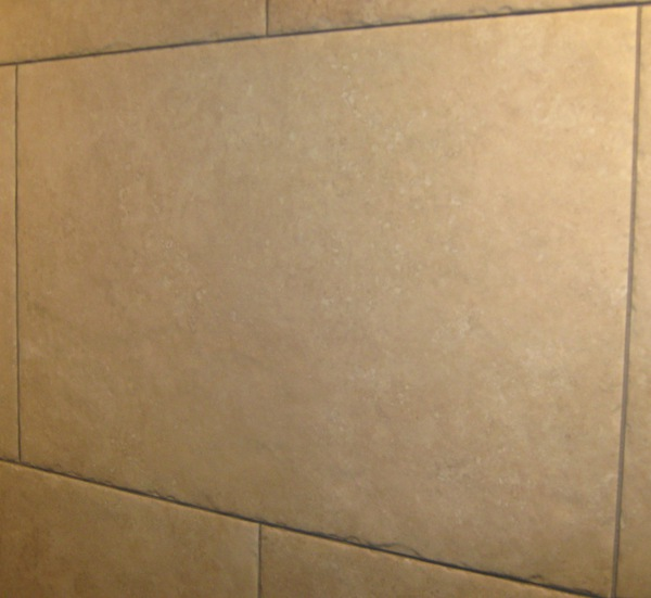 Tiles Nationwide Tiles And Bathrooms 50 Sale Now On