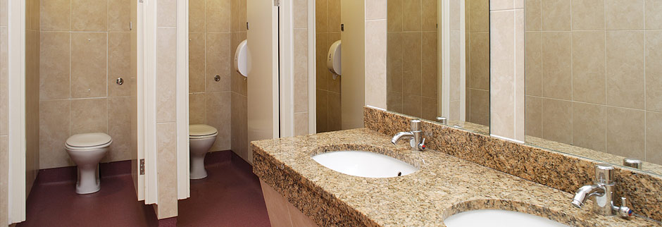 Tiles - Nationwide Tiles and Bathrooms (50% Sale Now On) - Irelands ...