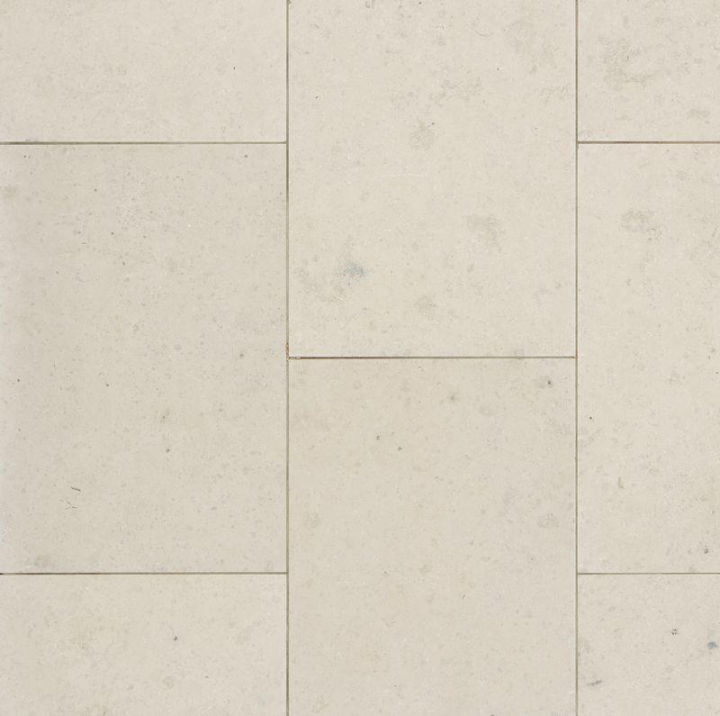 Limestone Tile Texture Finish Limestone Tiles